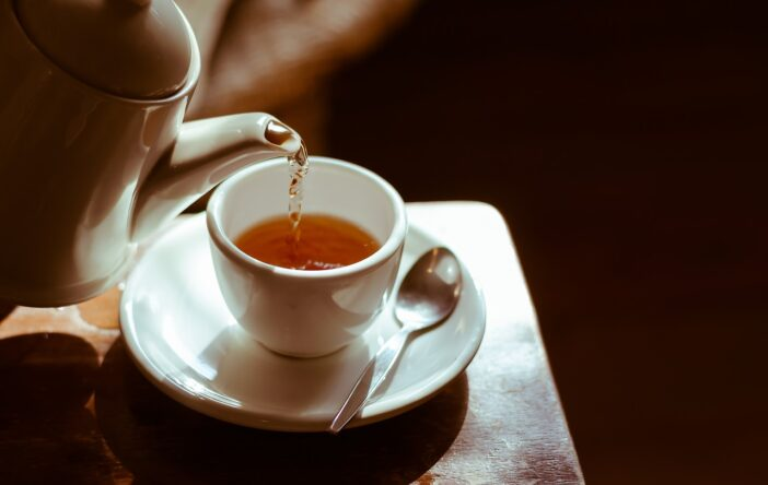 Ciekawostki o herbacie. 7 faktów, które warto znać!