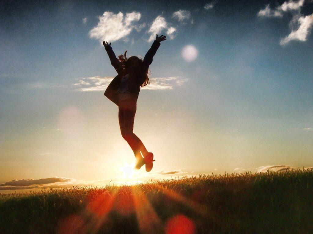 Cytaty motywacyjne: 12 wyjątkowych myśli