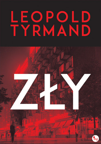 Leopold Tyrmand