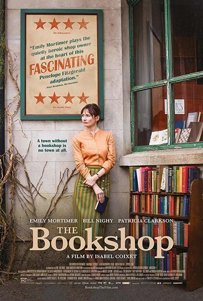 Filmy zmotywem książki