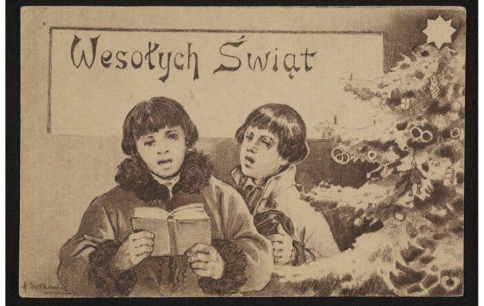 Polskie kolędy – ciekawostki o pieśniach bożonarodzeniowych
