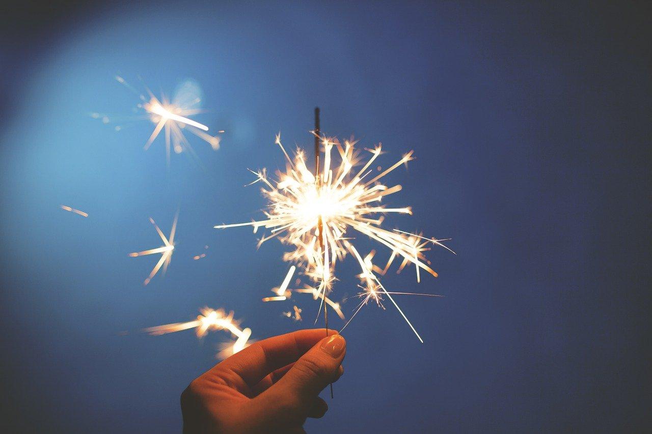 życzenia nanowy rok