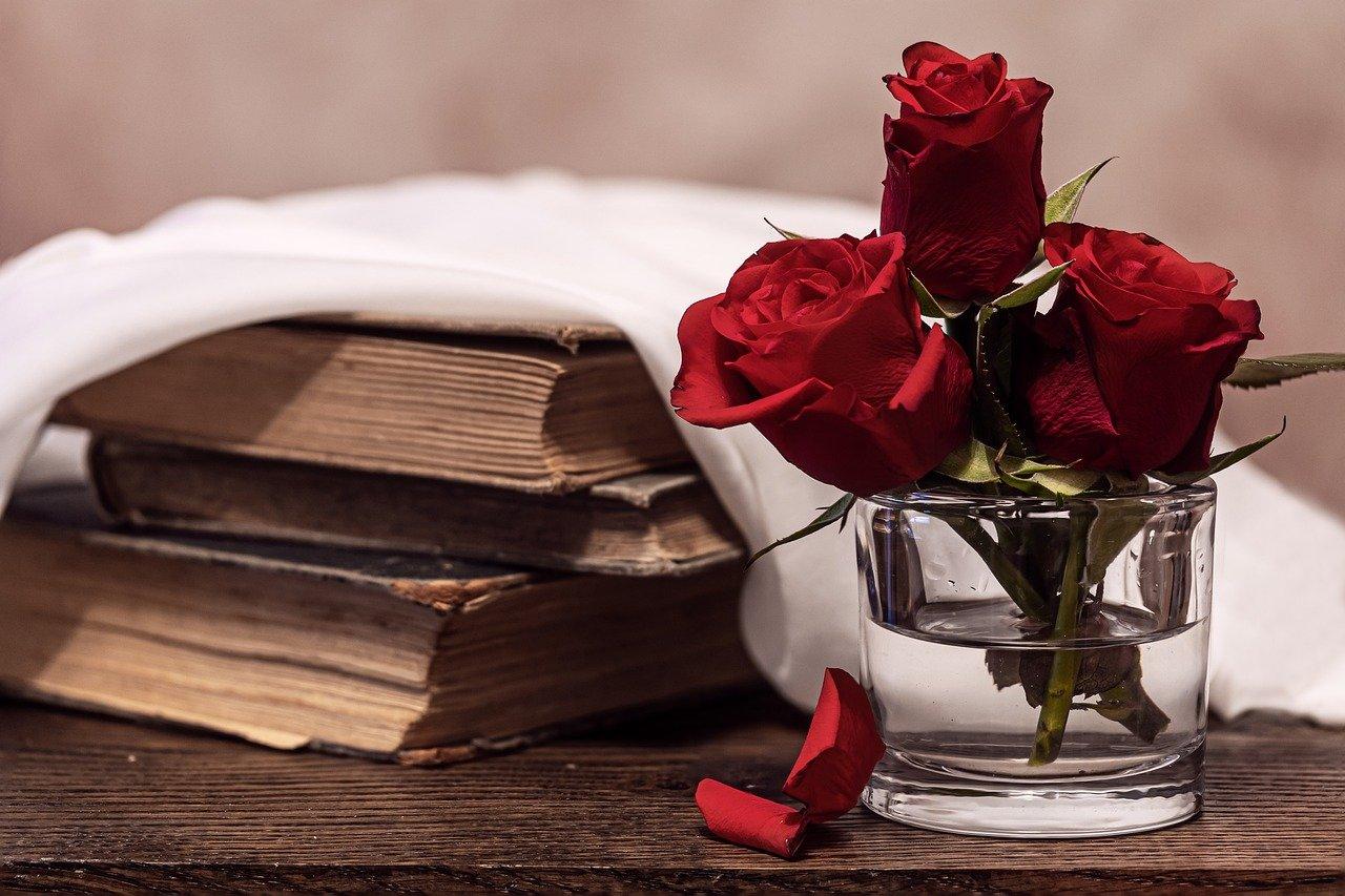 Krótkie cytaty omiłości