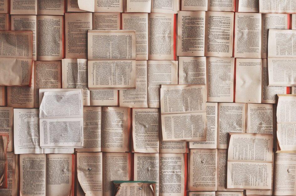 Żarty polonistyczne – dowcipy językowe, szkolne i inne