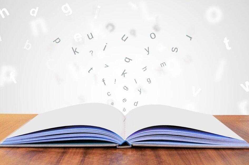 3 ciekawostki o języku polskim