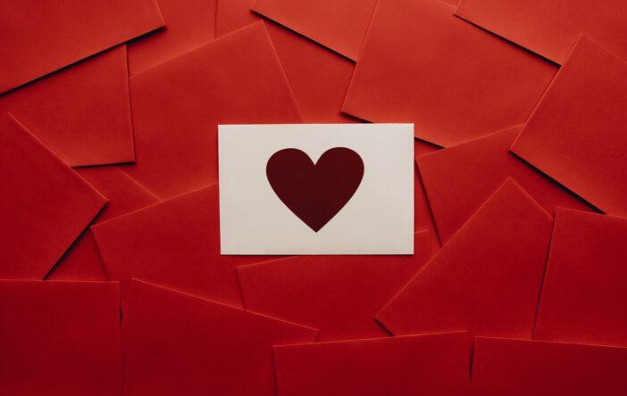Walentynki – historia, tradycja, ciekawostki