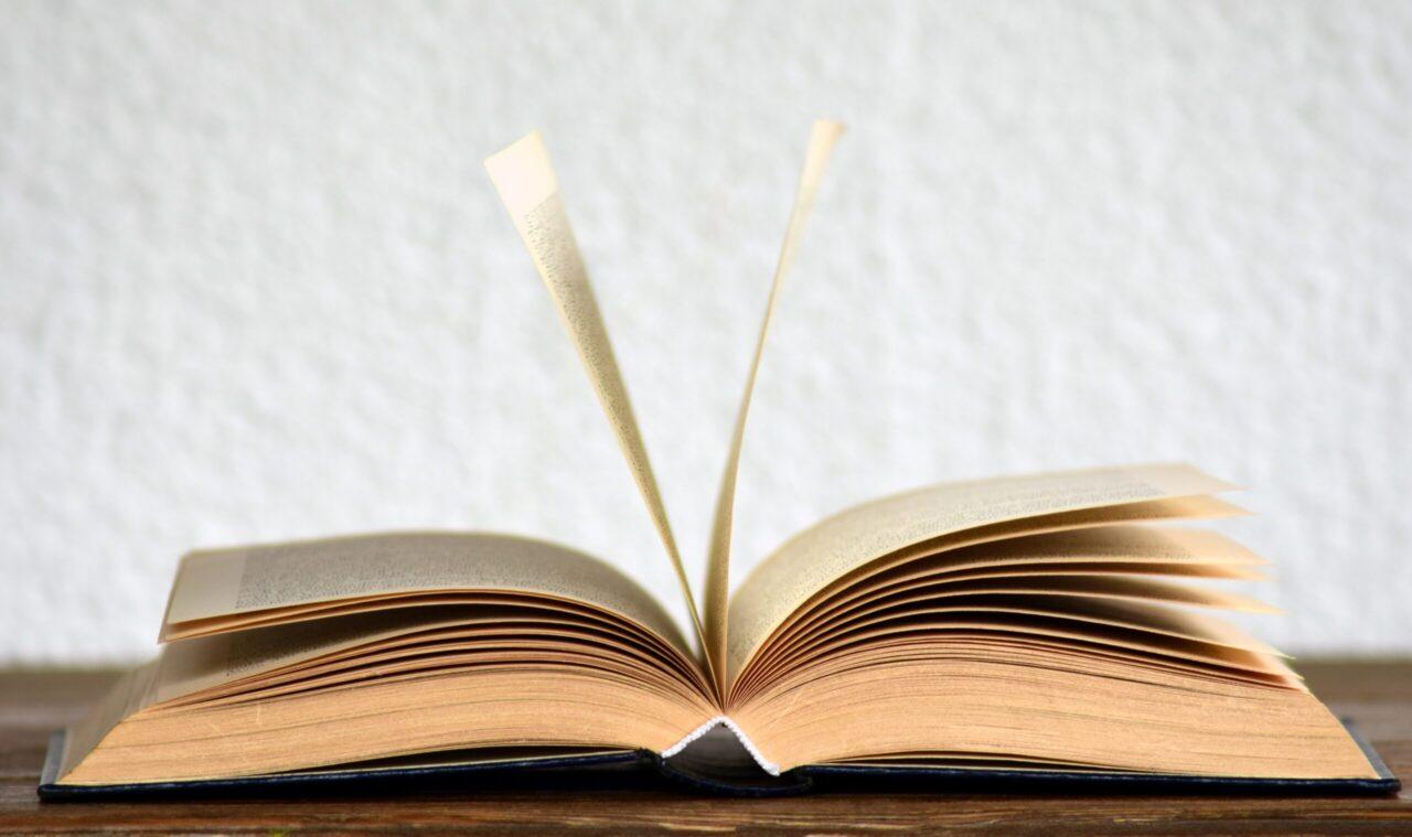 Złote myśli ojęzyku polskim Cytaty ojęzyku ojczystym