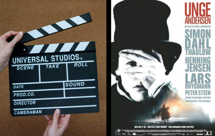 Filmy o pisarzach, bibliofilach i książkach: 3 propozycje