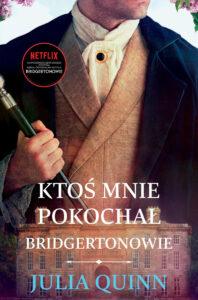 Bridgertonowie (tom 2)