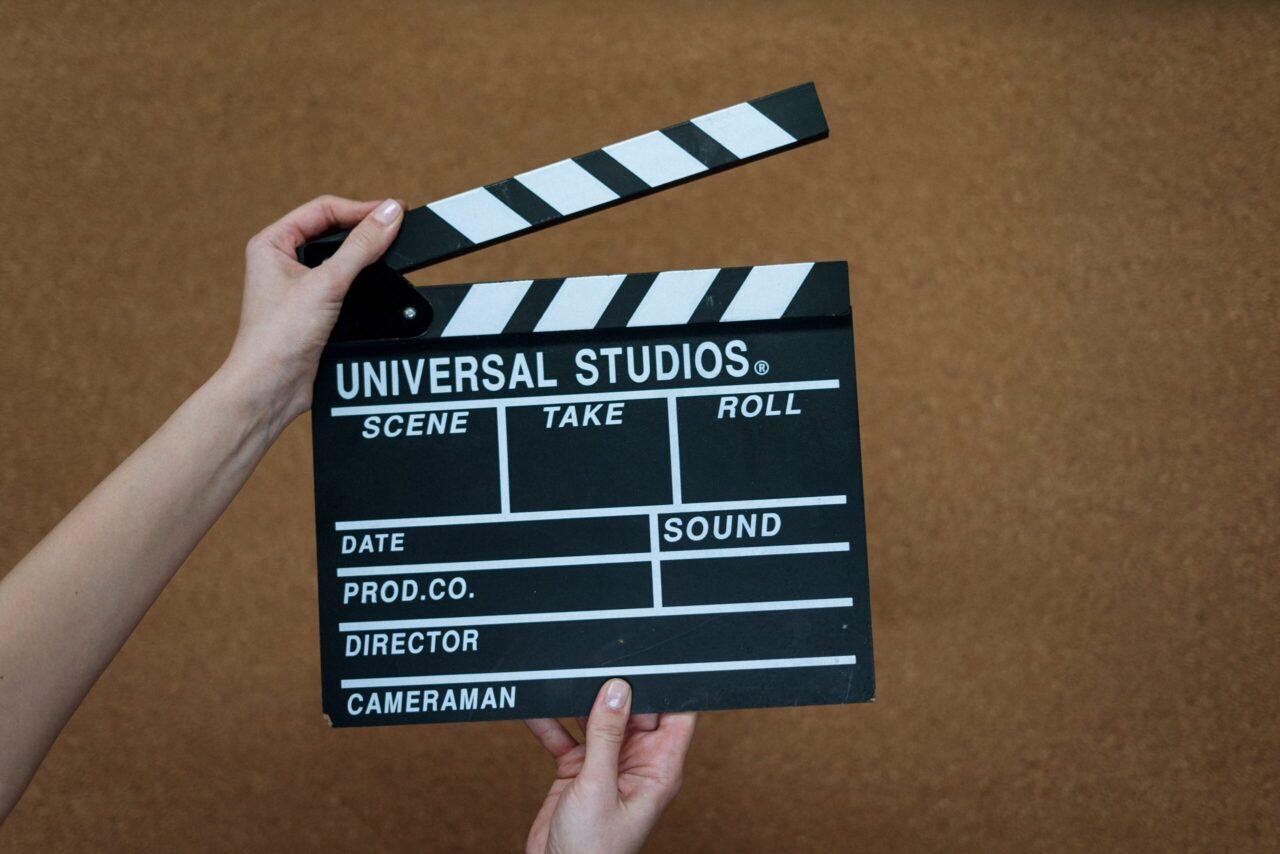 Filmy opisarzach, bibliofilach iksiążkach: 3 propozycje