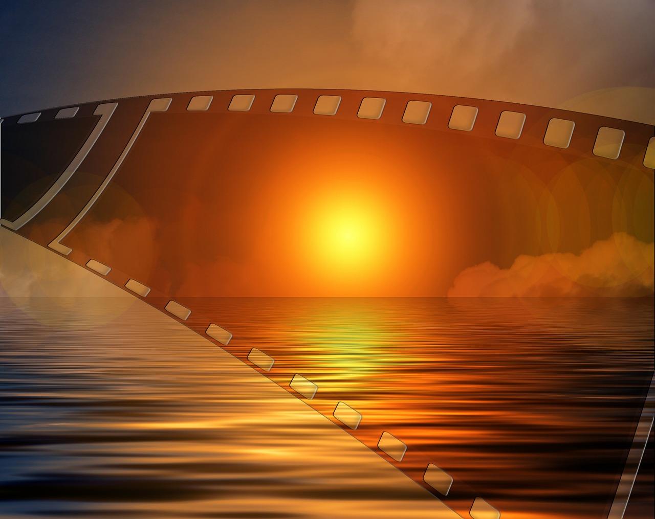 Filmy nadobry wieczór