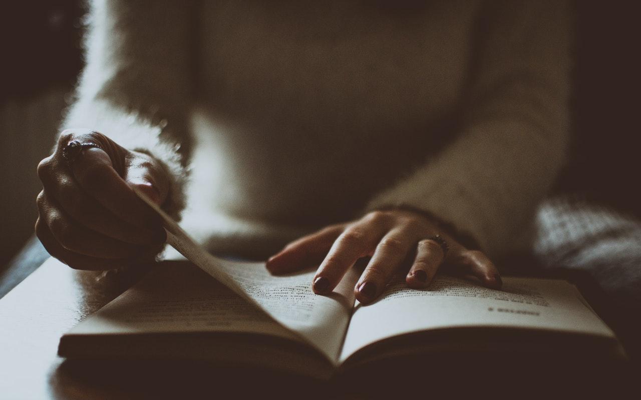 Najpiękniejsze wiersze 3 zbiory wierszy idealne najesień: polskie iklasyczne